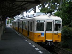 Dscf2010a