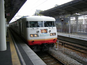 Dscf2127a