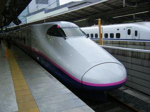 Dscf2157a
