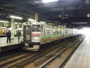 Dscf2260a