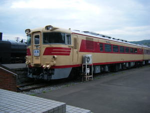 Dscf2316a