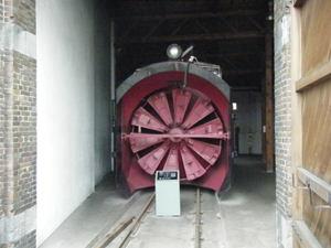 Dscf2331a