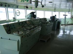 Dscf2435a