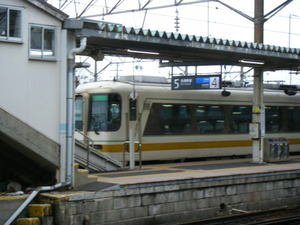 Dscf4158a