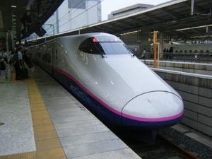 Dscf6151a