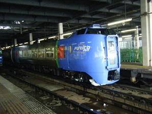 Dscf6334a