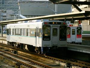 Dscf4295a