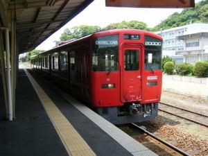 Dscf4372a