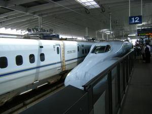 Dscf4378a