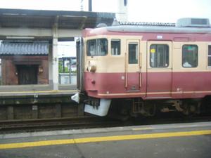 Dscf4416a
