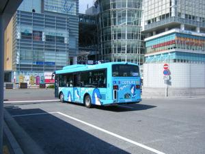 Dscf4495a