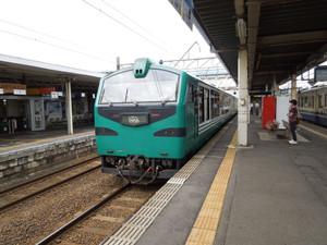 Dscn0710a