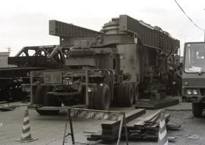 198300111a