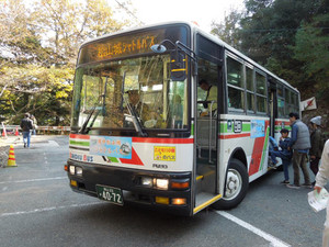 Dscn2205a