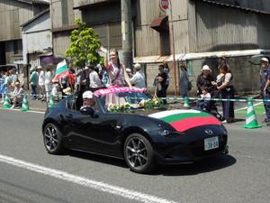 18052007a